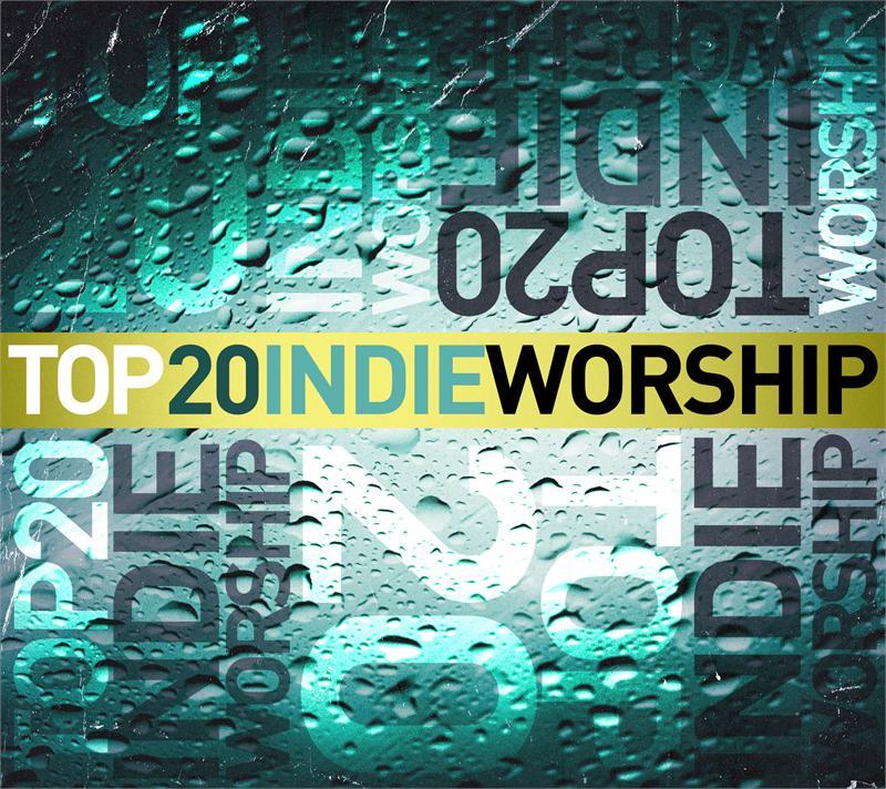 Top20worshp_Cv